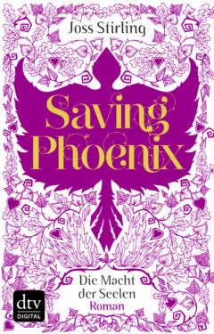 saving_phoenyx_joss_stirling