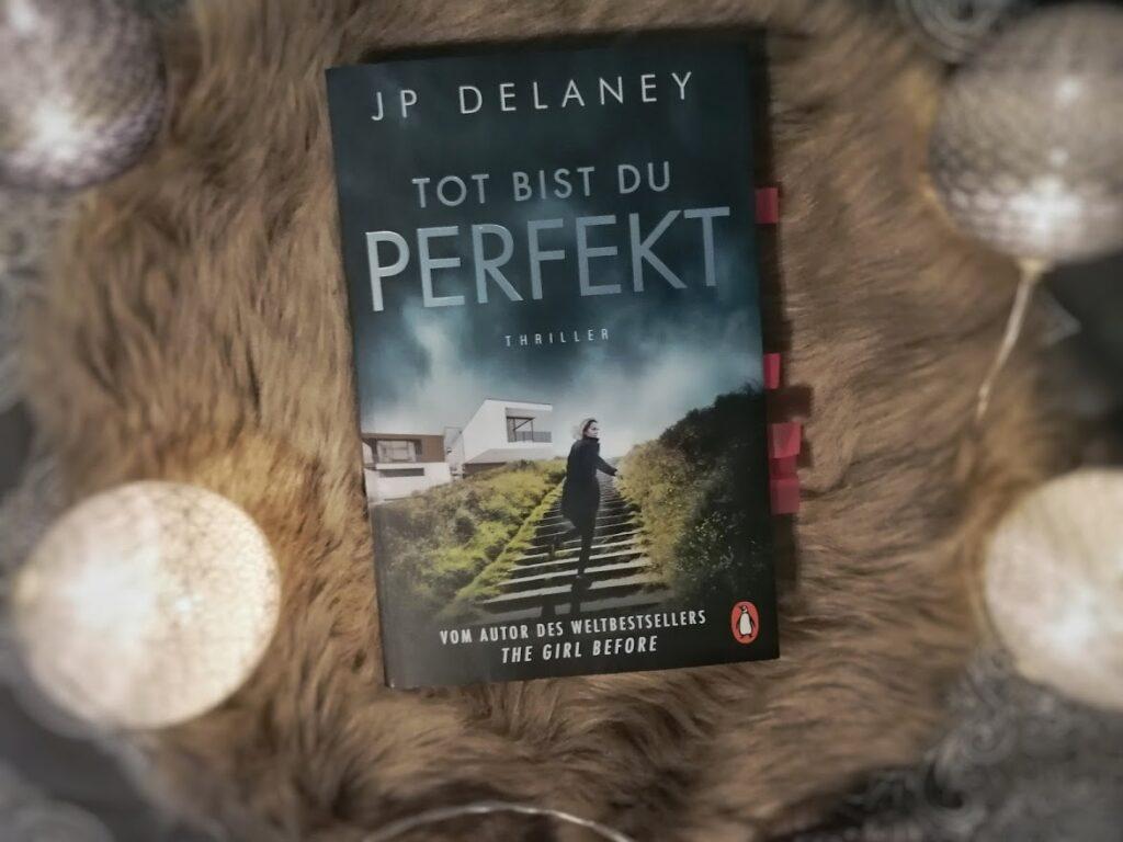 tot_bist_du_perfekt_J_p_delaney