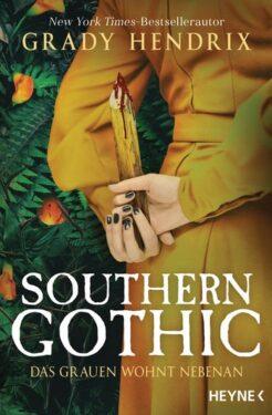Southern_gothic_Grady_Hendrix
