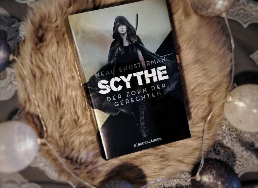 scythe_zorn_der_gerechten_neal_shusterman