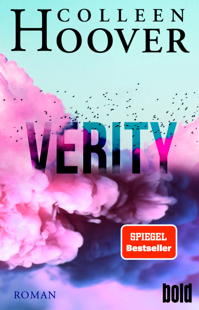 verity_colleen_hover