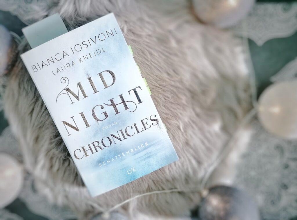 Midnight_Chronicles_Schattenblick_bianca_iosivoni_Laura_Kneidl