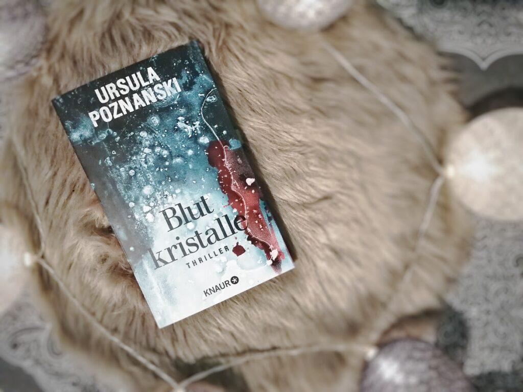 blutkristalle_ursula_poznanski