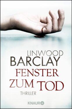 fenster_zum_tod_linwood_barclay