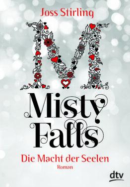 misty_falls_joss_stirling