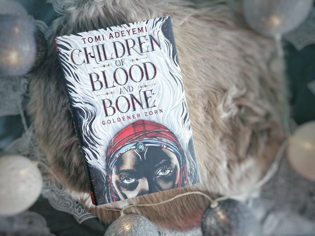 children_of_blood_and_bone_tomi_adeyemi