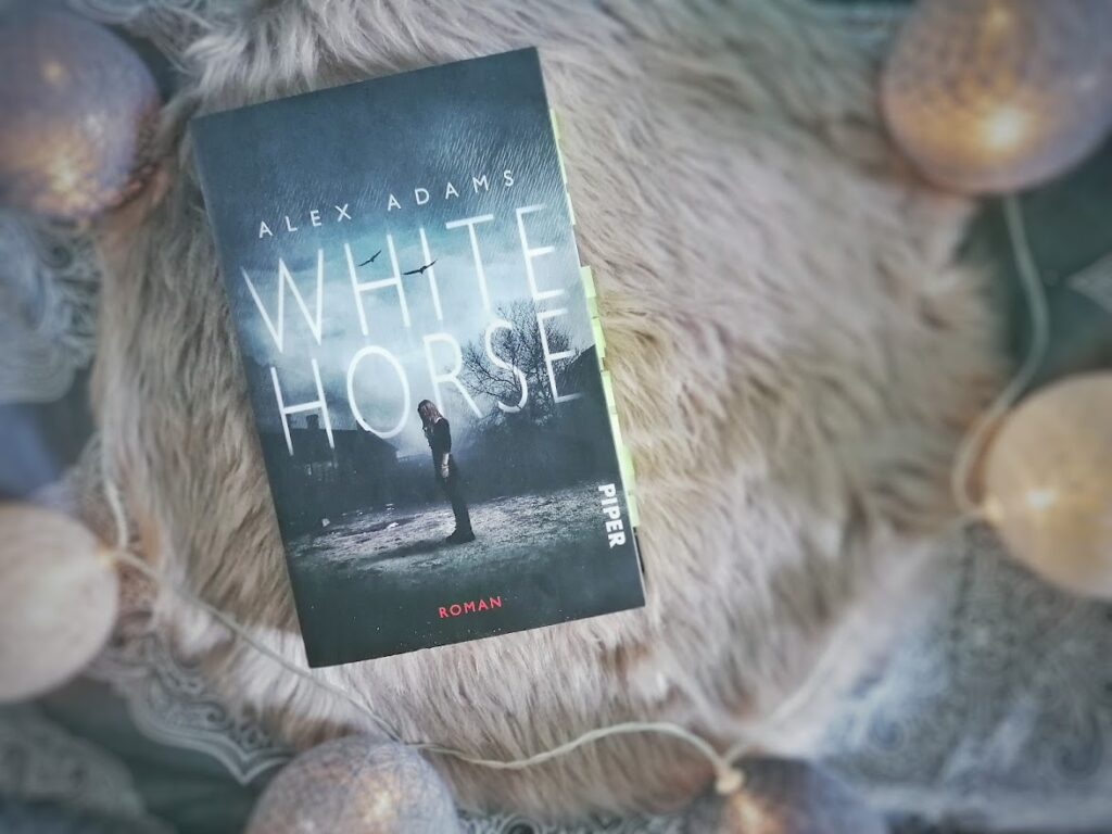 white_horse_alex_adams