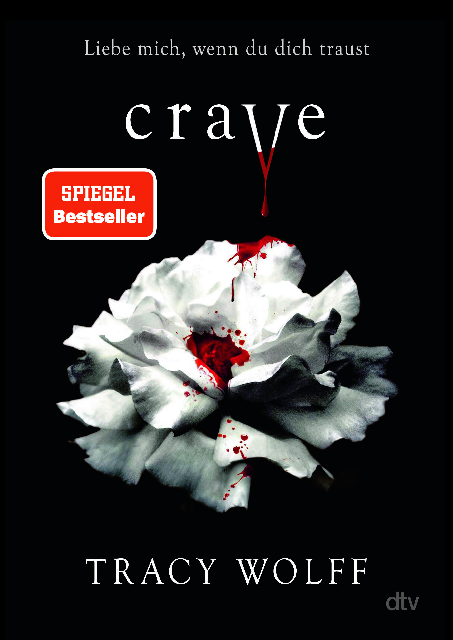 crave_tracy_wolff