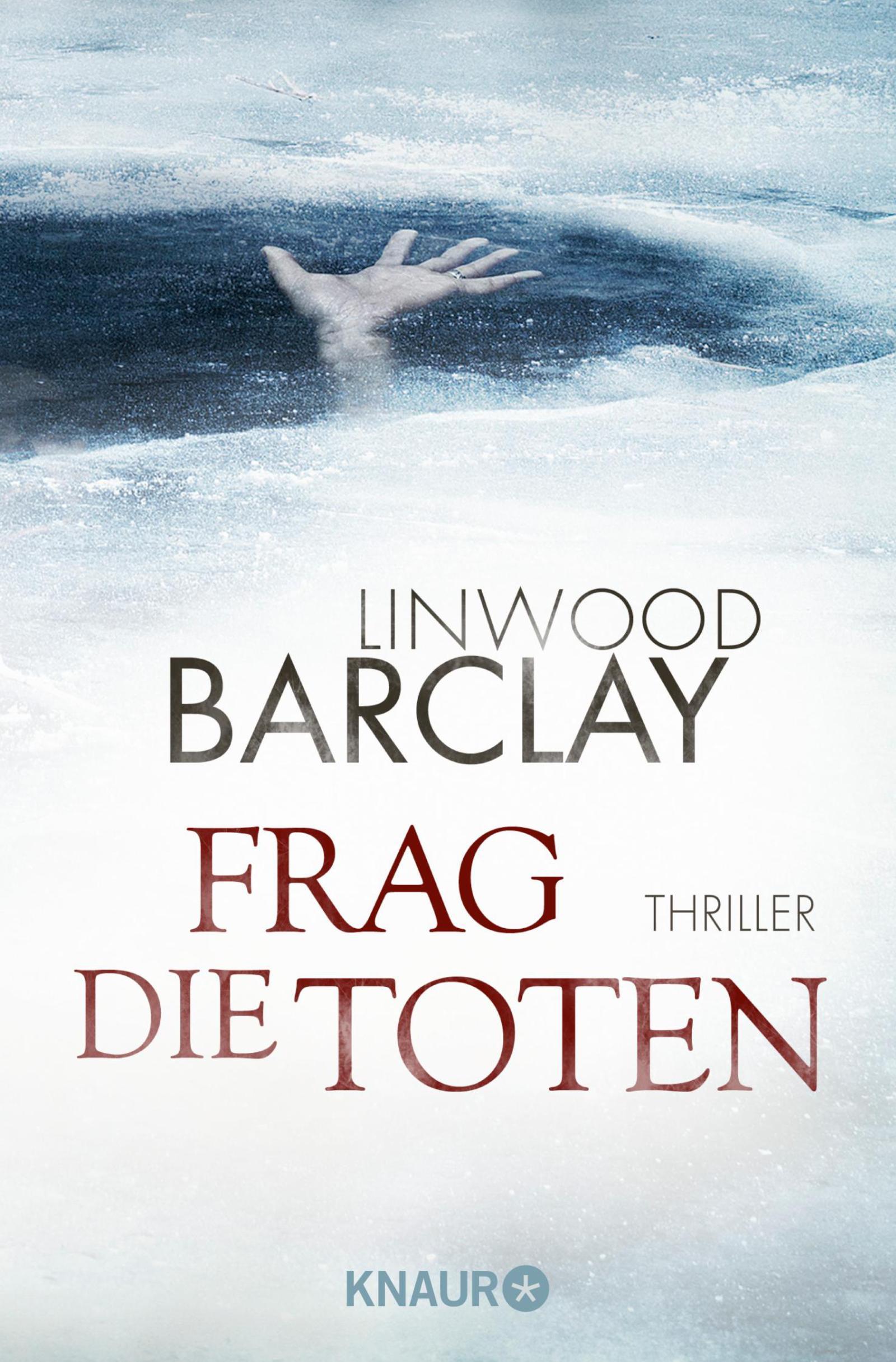 frag_die_toten_linwood_barclay